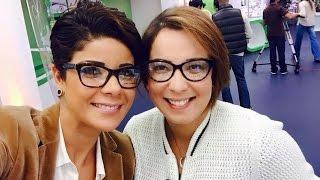 صباحيات - Avec Laila Hadioui: Les dernières tendances lunettes optiques