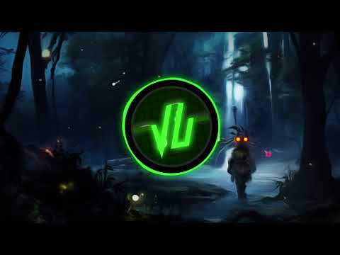 Zelda: Lost Woods (Vector U Remix)