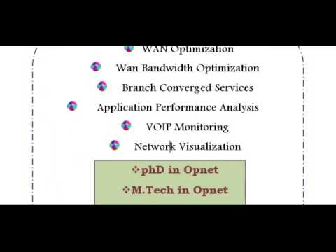 WIRELESS COMMUNICATION PROJECTS OPNET IN UNITED STATES