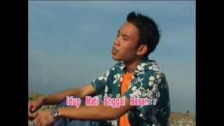 Video Rickie Andrewson   Sulu Mungkir Janji download MP3, 3GP, MP4, WEBM, AVI, FLV Juli 2018