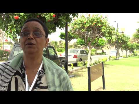 Impact of natural resource extraction in Mozambique