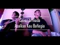 Armada Asal Kau Bahagia Cover Jalaludin ft. Muh.Rizky