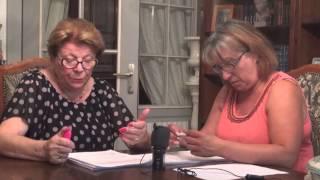 Infos conso : ASSECO - Vente immobilières : les pièges des avant-contrats
