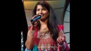 Neeta Kacha-Tera mera pyar amar- cell- 9978064764