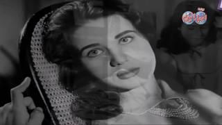 أخبار اليوم | زبيدة ثروت.. قطة السينما العربية ترحل عن عالمنا وتبقي اعمالها