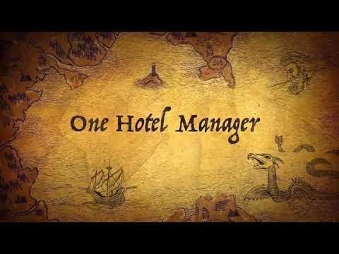 Download Hotel Rwanda Trailer PROJECT