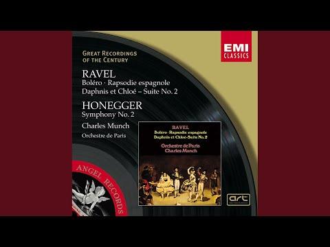 Symphony no. 2 in d h153: i. molto moderato - allegro mp3