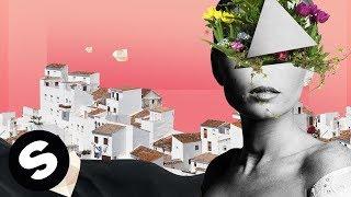 Baixar Alok, Bhaskar & Jetlag Music - Bella Ciao (feat. Andre Sarate) [Official Audio]