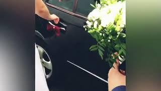 Свадьба лучшей подруги ❤️