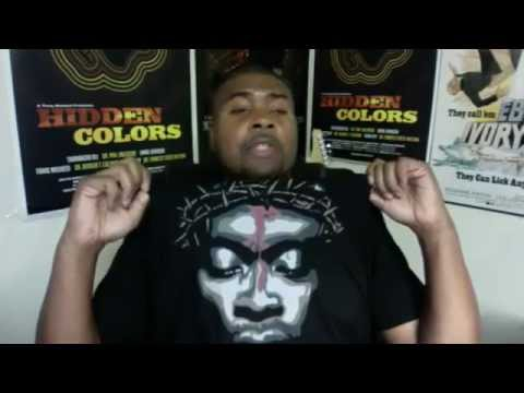 Tariq Nasheed On Chicago Killings Live Ustream - YouTube