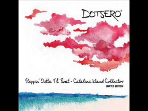 Dotsero - She Drives Me Crazy ( Remix )