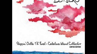 Dotsero - She Drives Me Crazy ( Remix )