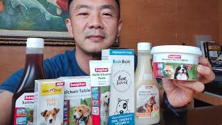Manfaat Vitamin D dan Kesehatan Tulang Anda   Harus Tahu.