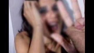 مسلسل زنا المحارم بالسعودية ...يعرض على رمضان 2014