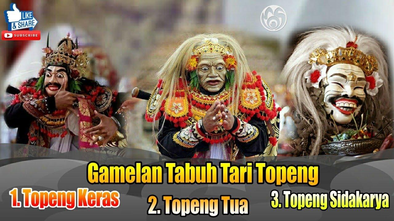 download tabuh tari topeng tua mp3 mp3 mp4 3gp flv