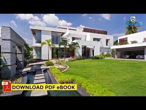 House in Chennai | Contemporary Vastu House | Arvind Varuna Associates