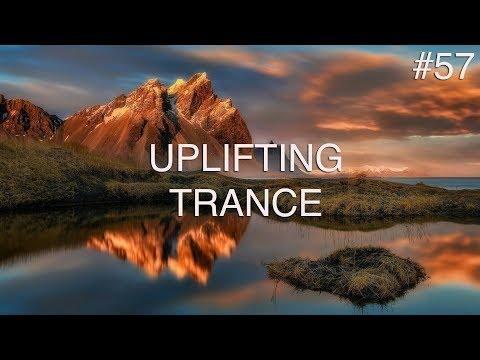 ♫ Best Uplifting & Emotional Trance Mix #57 | October 2018 | OM TRANCE