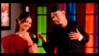 Maya Lagaise   Polash   Album   Krishner Prem   Bangla Song by Imdad Khan   YouTube