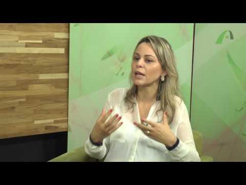avaliaÇÃo-de-impacto-ambiental---fernanda-verones---bl-3