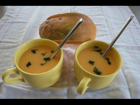 soupe-de-potiron-au-thermomix-tm31-de-vorwerk