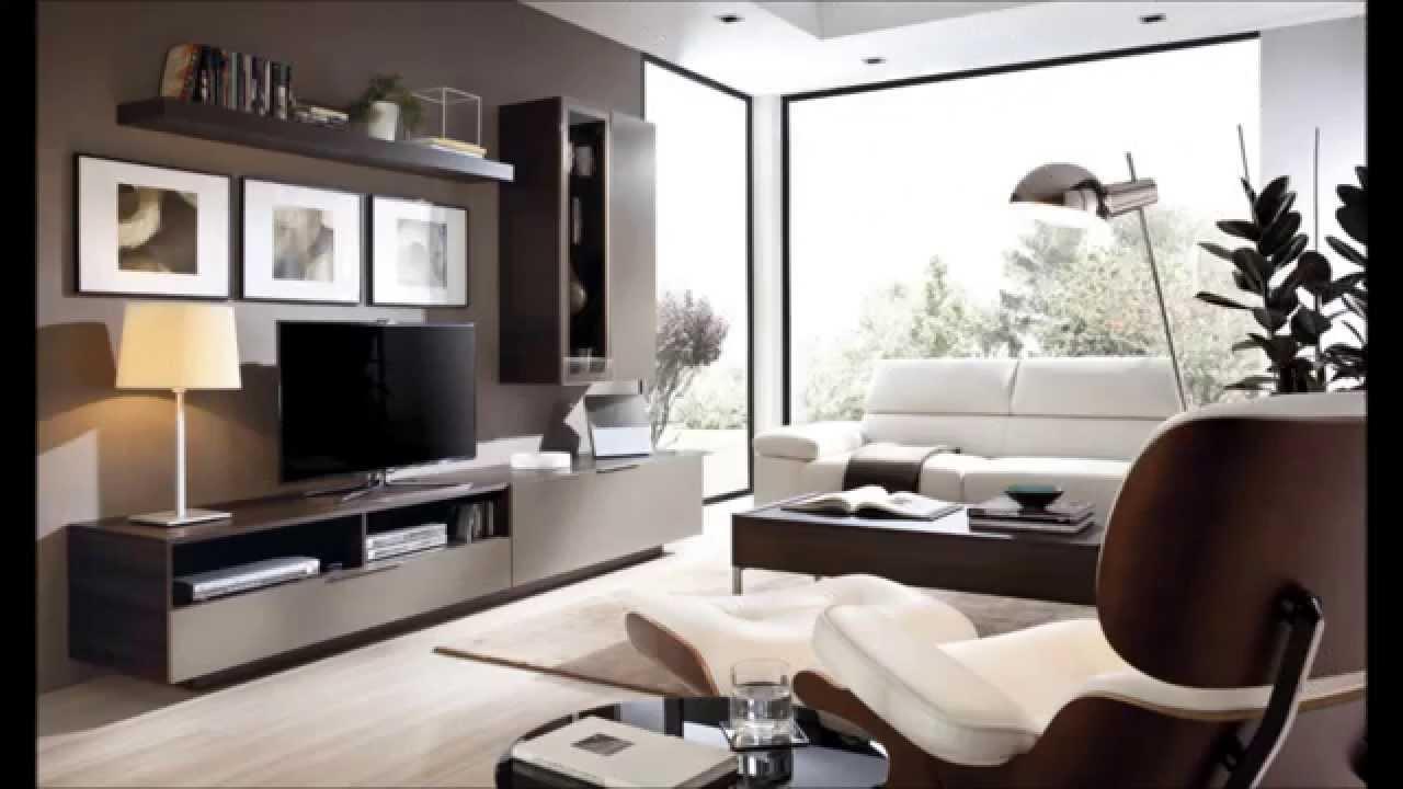 Os modelos Estantes e Salas CR 2013 Rimo  YouTube