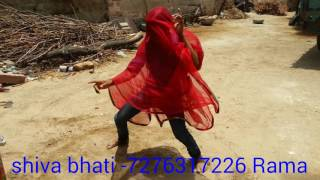 Rajasthani  New Dj Songs 2016