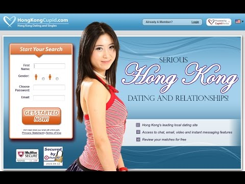 hk cupid dating