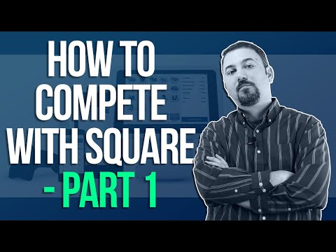 how-to-compete-with-square---part-1