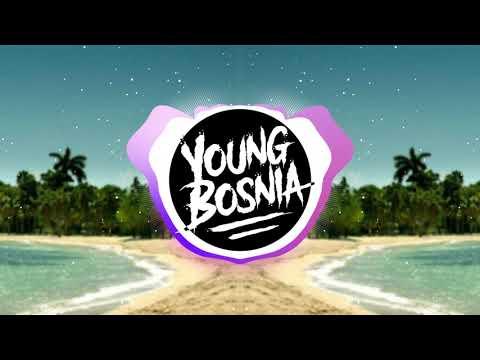 Rihanna - Man Down (Young Bosnia Trap Remix)