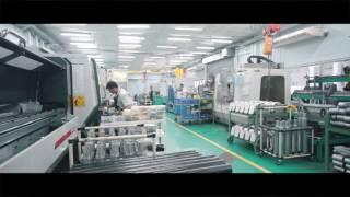 ตัวอย่างเสียงคุณเอ็ม Siamdent Co , Ltd  Presentation