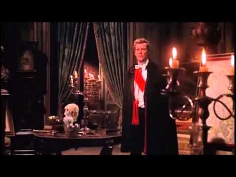 Trailer do filme Visões de Sherlock Holmes