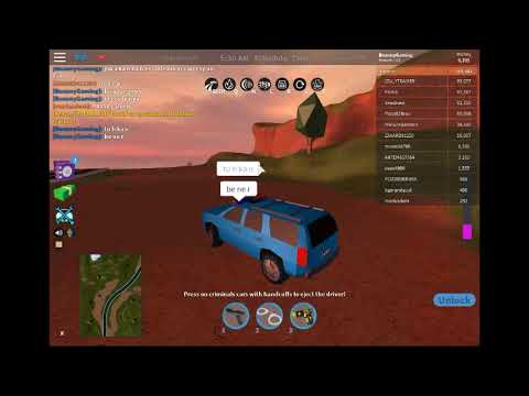 roblox jailbreak song code for marshmellow alone song. Black Bedroom Furniture Sets. Home Design Ideas