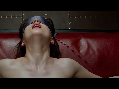 'Fifty Shades of Grey' Trailer from YouTube · Duration:  2 minutes 26 seconds