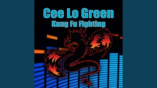 Kung Fu Fighting (Instrumental Version)