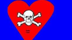 Das Herz von St Pauli