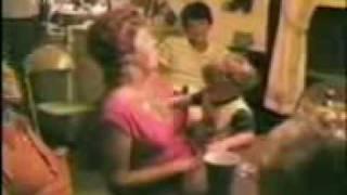 vuclip Breast Play Funny Videos XXX
