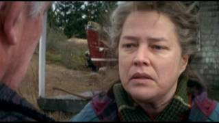 Долорес Клэйборн (1995) трейлер