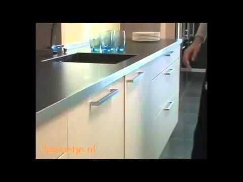 Magneetslot Voor Kastdeurtje Babydan By Het Rietje