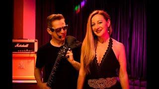 The Vip Band Latin Music