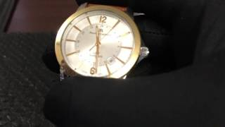 Maurice Lacroix купить швейцарские часы(, 2016-09-08T08:29:40.000Z)