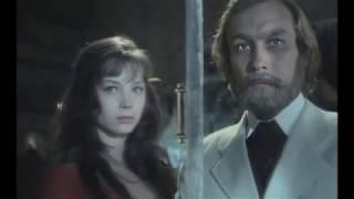 Клип к фильму Ласковый и нежный зверь