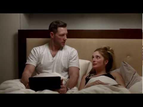 Newlyweds: Trailer