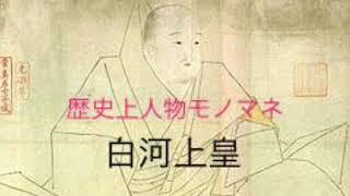 『SoCoの独り言』Vol.143 関西で喋り手などをしている僕SoCo(ソーコー)...