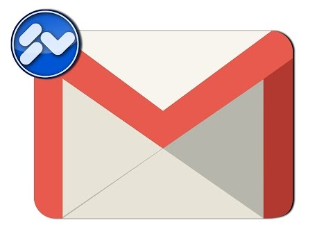 Gmail Suchoperatoren