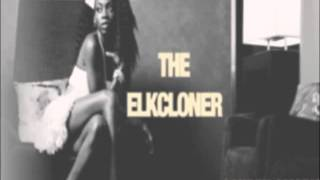 The Elkcloner — Come Away With Me (full length) Thumbnail