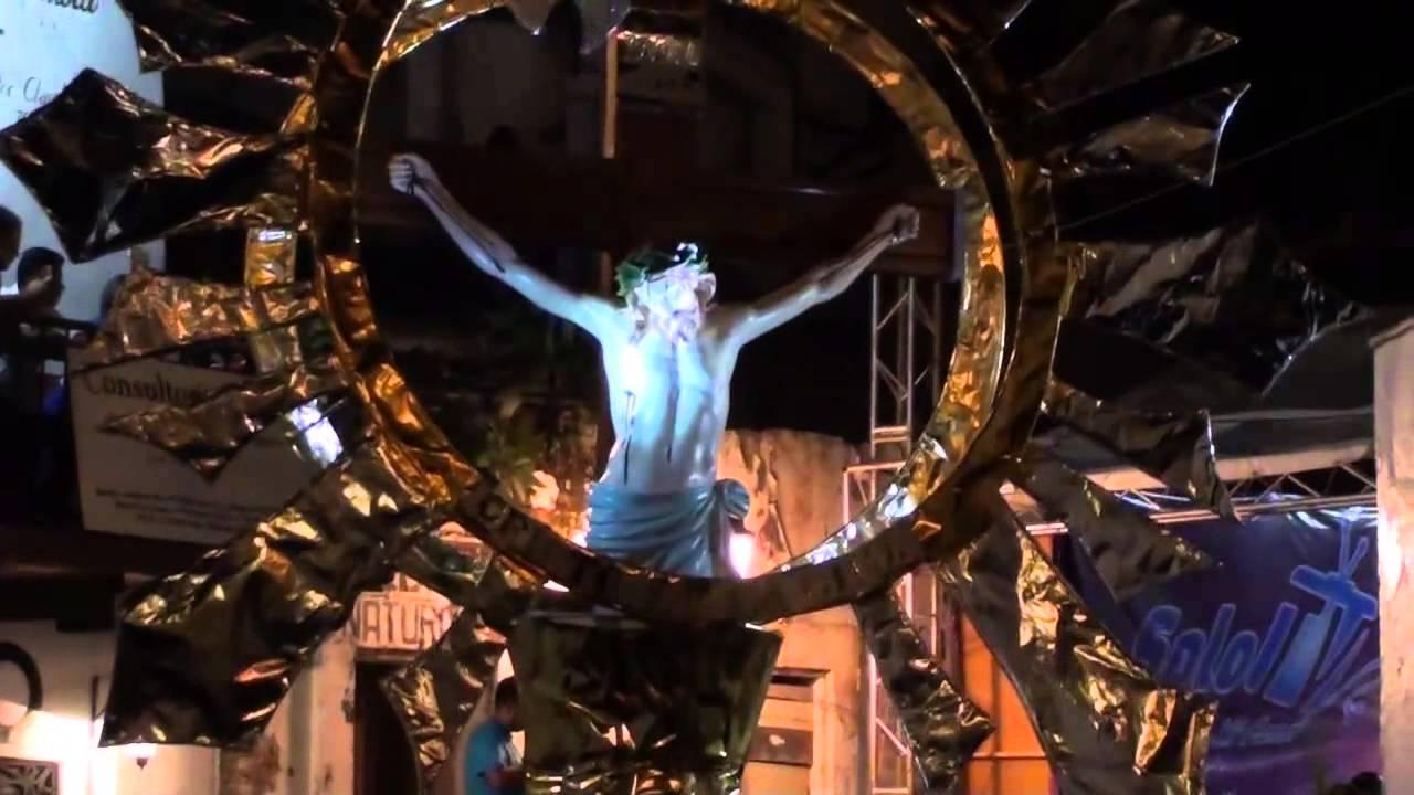 Promo Semana Santa en Taxco