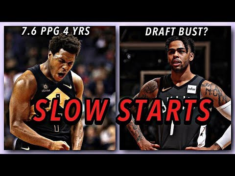 6-nba-players-that-completely-turned-their-careers-around