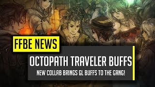 olberic-amp-primrose-octopath-arrives-with-global-buffs-ffbe-final-fantasy-brave-exvius