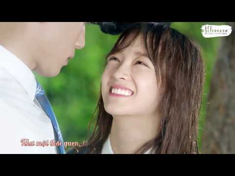 [VIETSUB] I Hope I'll Reach To You - Maktub (School 2017 OST Part.5)
