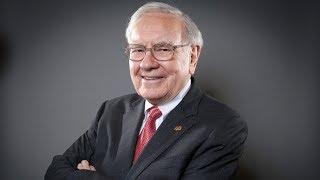5 conseils pour investir comme Warren Buffet
